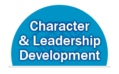 character-leadership