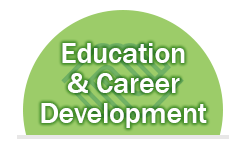 education-career