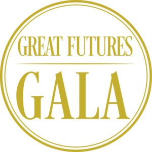 GFGala_Gold_Logo_NoDate