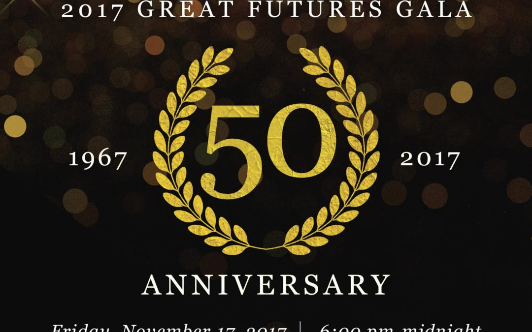 Great Futures Gala