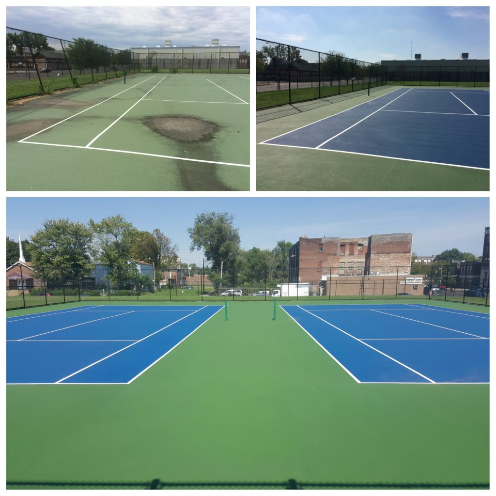 tenniscourts2016