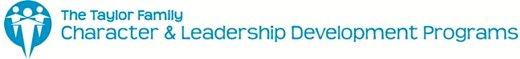 character-leadership_header