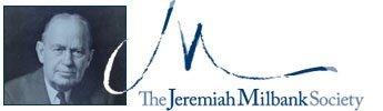 jeremiah-milbank