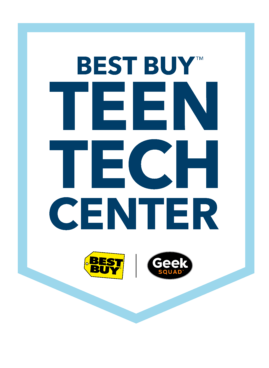 Best Buy Teen Tech Center Coming to Herbert Hoover Club